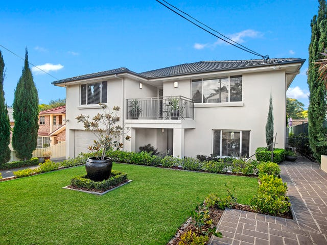 113 Morrison Road, Gladesville, NSW 2111