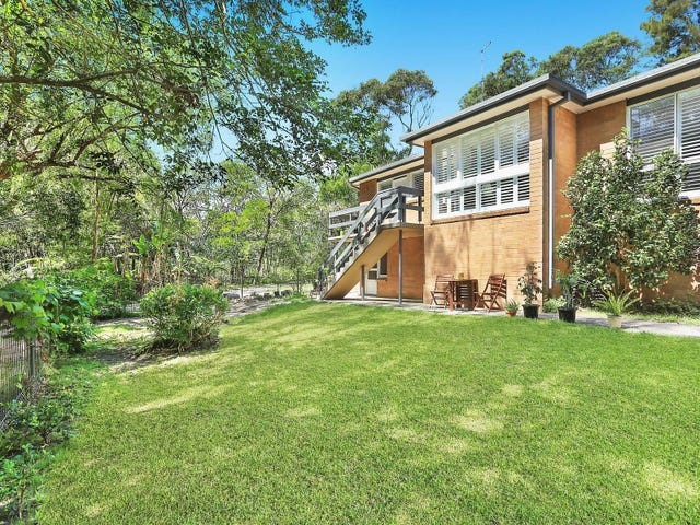 34 Derna Crescent, Allambie Heights, NSW 2100