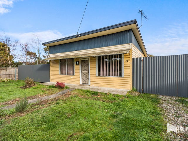 13 Twiss Street, Latrobe, Tas 7307