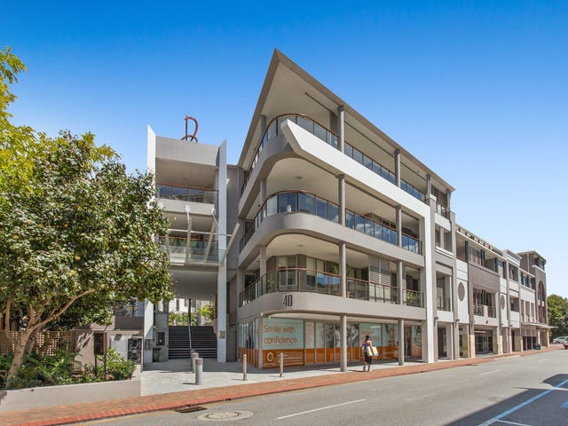 310/40 St Quentin Ave, Claremont, WA 6010