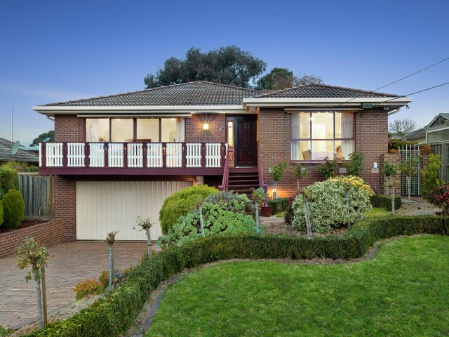 250 Hawthorn Road, Vermont South, Vic 3133