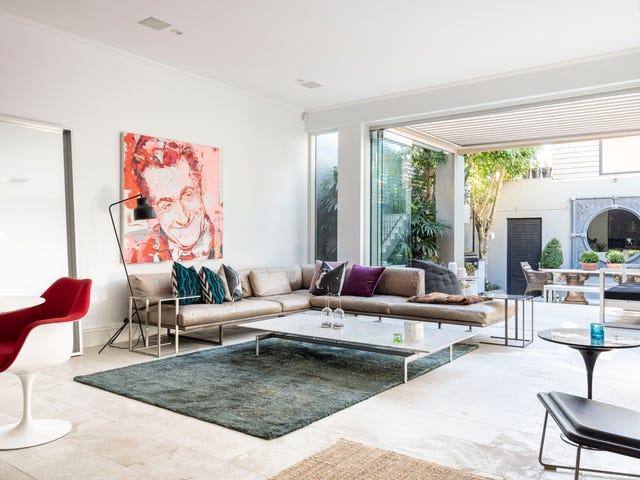 130 Paddington Street, Paddington, NSW 2021