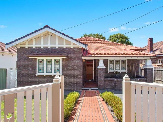 63 Permanent Avenue, Earlwood, NSW 2206