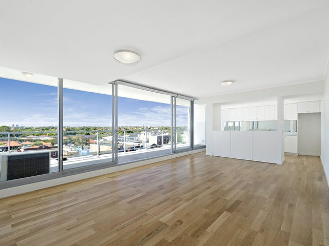 305/4-12 Garfield Street, Five Dock, NSW 2046