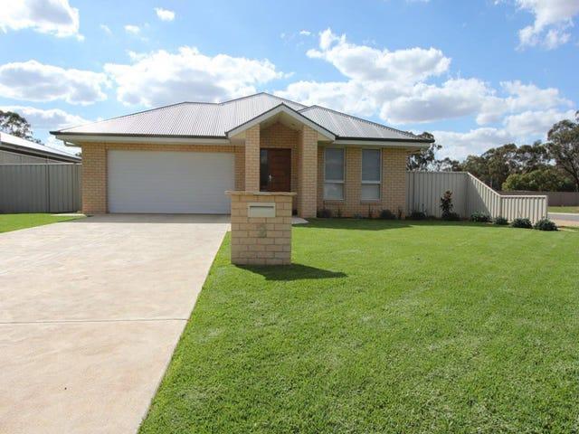 2 Rockliff Court, Lockhart, NSW 2656