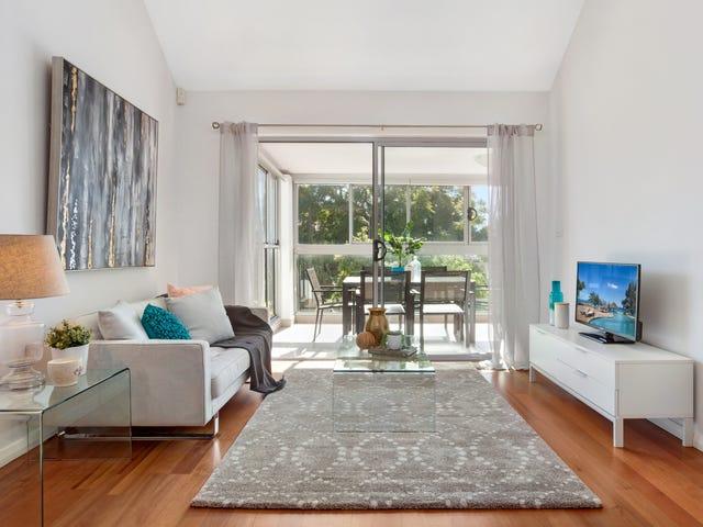 18/80 Murdoch Street, Cremorne, NSW 2090