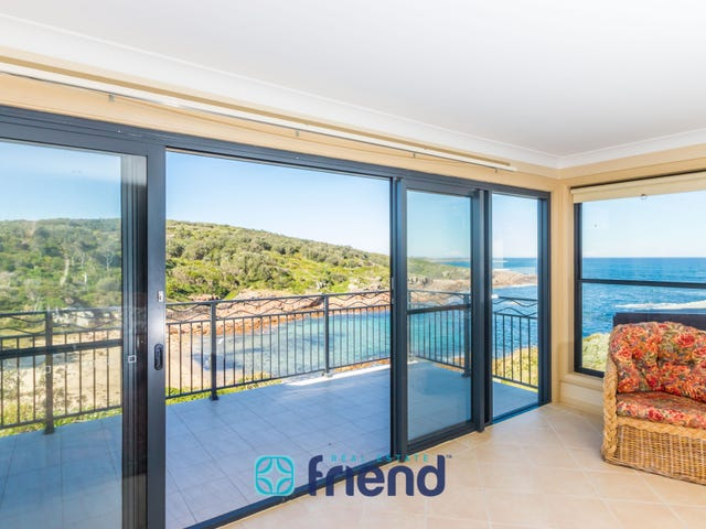 13A Ocean Street, Fishermans Bay, NSW 2316