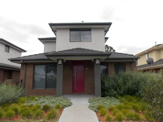 11C Rosebank Avenue, Clayton South, Vic 3169