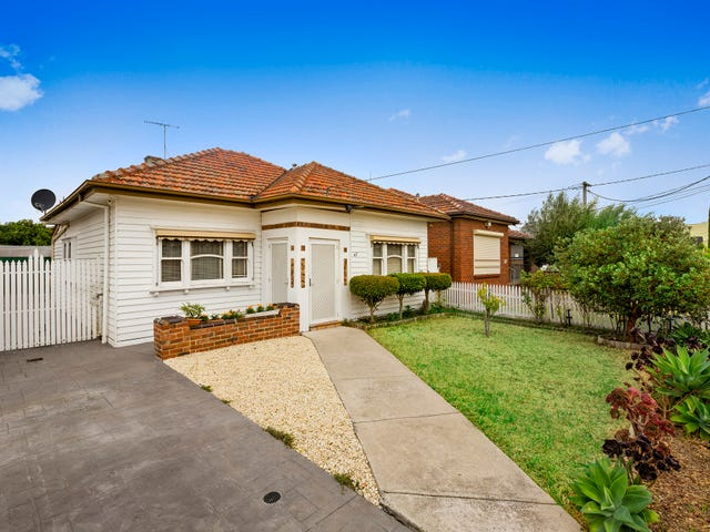 67 Gaffney Street, Coburg, Vic 3058