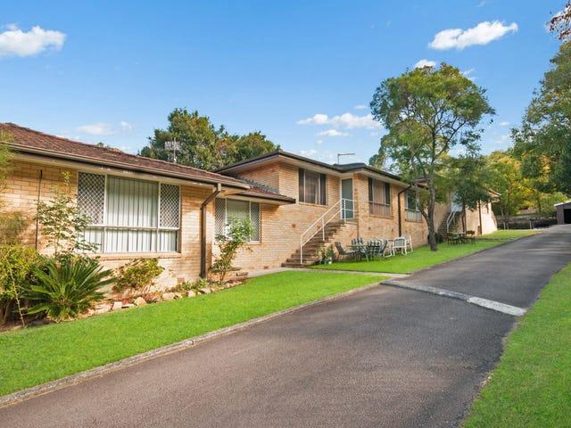 4/33 Central Coast Highway, West Gosford, NSW 2250
