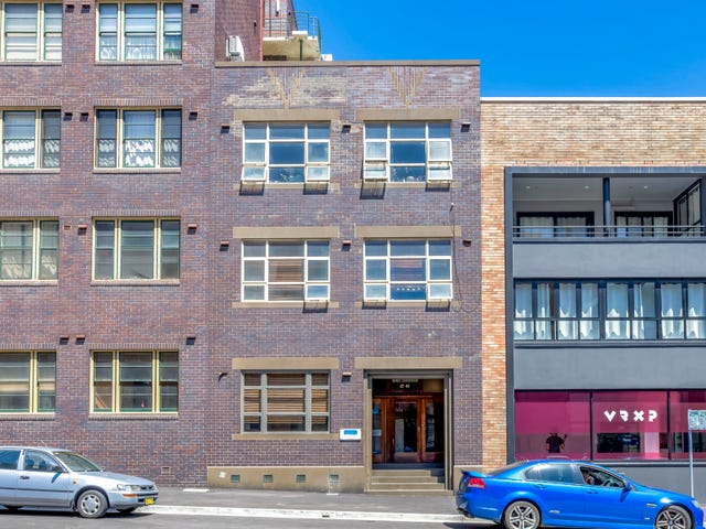 26 Watt Street, Newcastle, NSW 2300