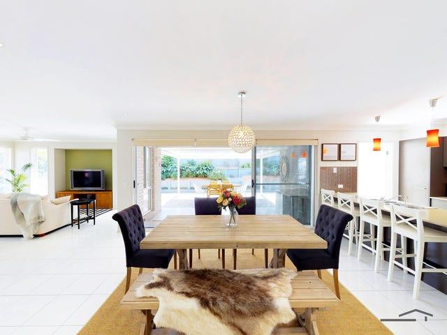 1 Dockside Avenue, Corlette, NSW 2315