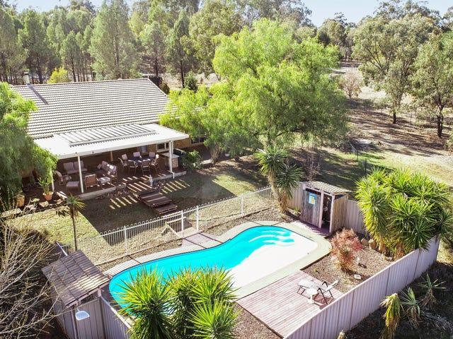 16R Debeaufort Drive, Dubbo, NSW 2830