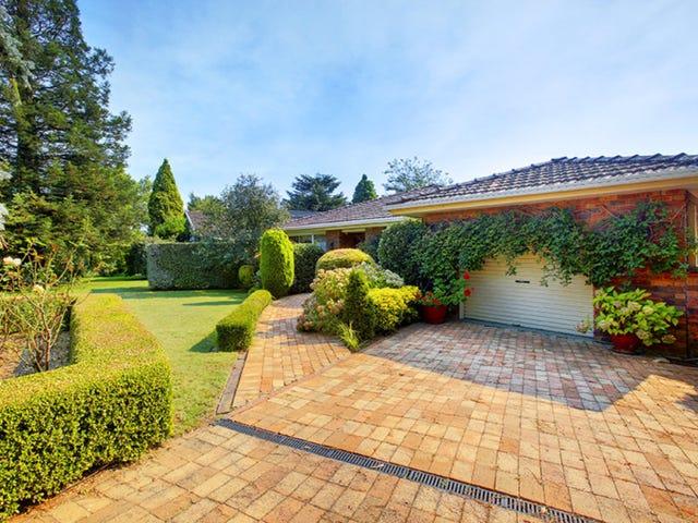 3 David Street, Bowral, NSW 2576