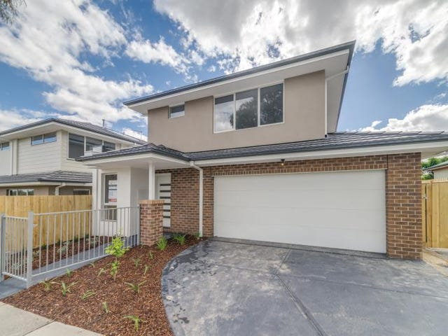 118 Mount Pleasant Road, Forest Hill, Vic 3131