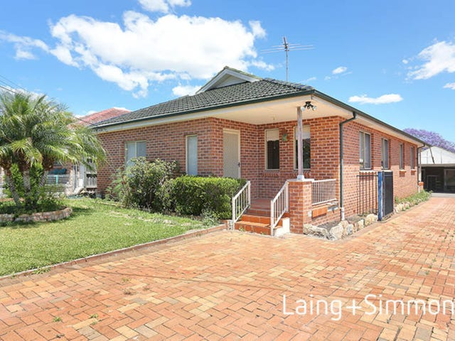 184 Excelsior Street, Guildford, NSW 2161