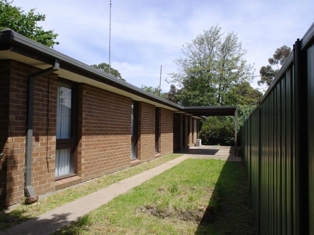4 Sutherland Street, Kilmore, Vic 3764