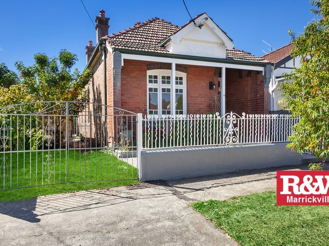 43 Day Street, Marrickville, NSW 2204