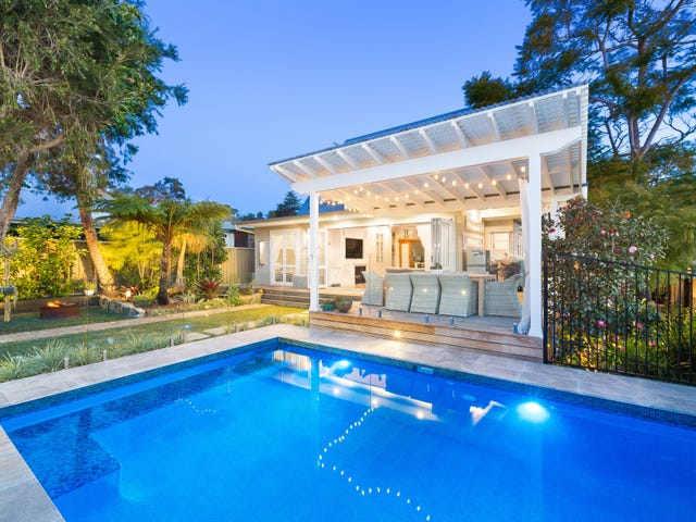 31 Crescent Road, Caringbah South, NSW 2229