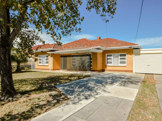 48 Fifth Avenue, Ascot Park, SA 5043