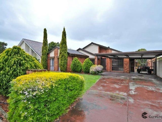 25 Rutherglen Way, Taylors Lakes, Vic 3038