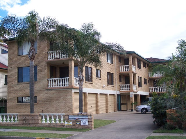 @/19 Sunbrite Avenue, Mermaid Beach, Qld 4218