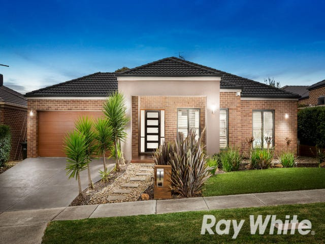 14 Westbourne Drive, Doreen, Vic 3754