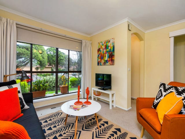 3/2-4 Eastfield Road, Ringwood East, Vic 3135