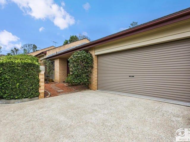 9/9 Oakland Ave, Baulkham Hills, NSW 2153