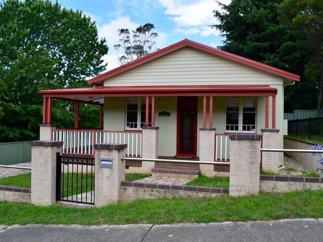 17 Wilson Street, Katoomba, NSW 2780