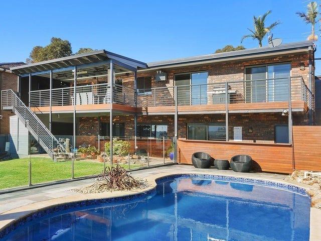 66 Edgeworth Avenue, Kanahooka, NSW 2530