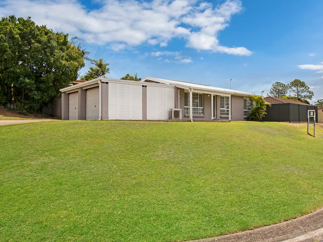 1 Pia Court, Rochedale South, Qld 4123