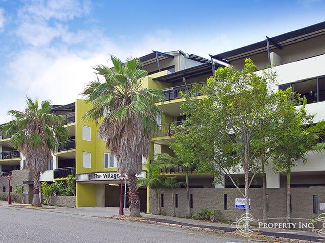 15/30 Mollison Street, South Brisbane, Qld 4101