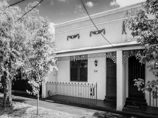 64 Raglan Street, South Melbourne, Vic 3205