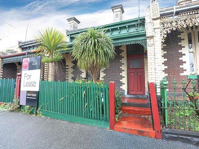 422 Dryburgh Street, North Melbourne, Vic 3051