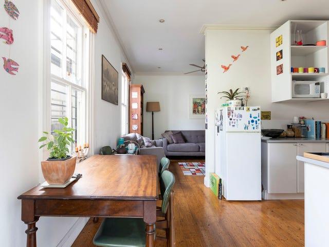166 Alice Street, Newtown, NSW 2042