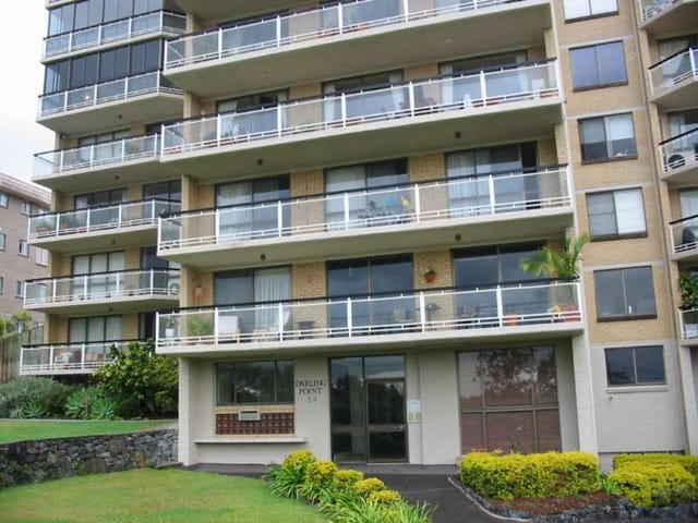 26/59 Sir Fred Schonell Drive, St Lucia, Qld 4067