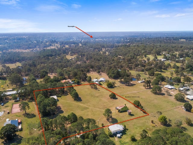 132 Forbes Road, Kurwongbah, Qld 4503