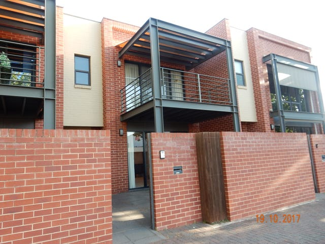 2/50 Beulah Road, Norwood, SA 5067
