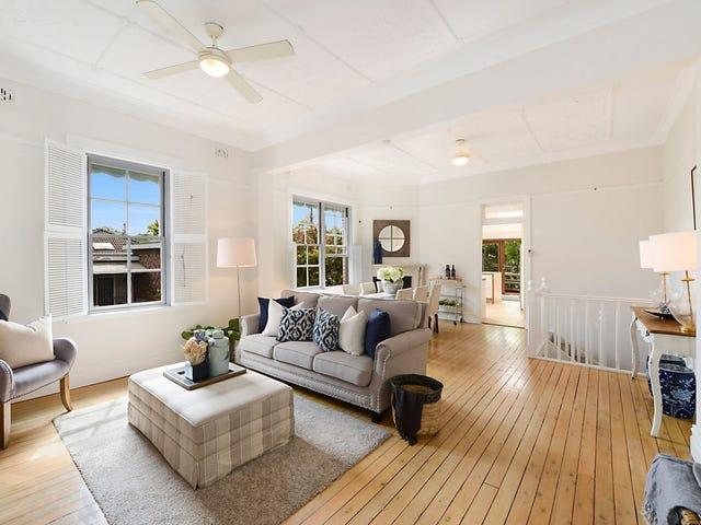 1 Howard Street, Randwick, NSW 2031