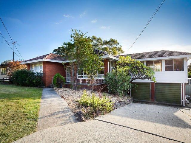 23 Wollybutt Road, Engadine, NSW 2233