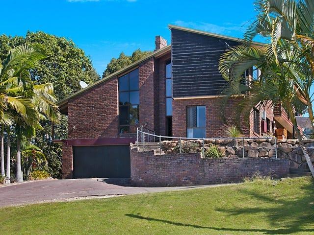 11 Moomba Cresent, Piggabeen, NSW 2486