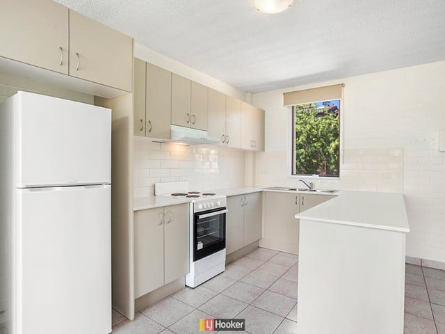 15/26 Springvale Drive, Hawker, ACT 2614
