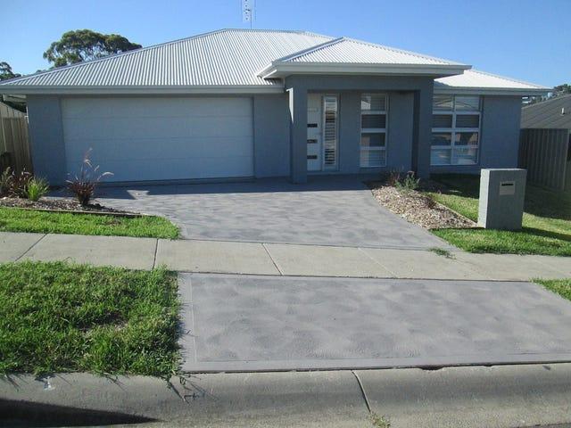 7 Cedrela Street, Largs, NSW 2320
