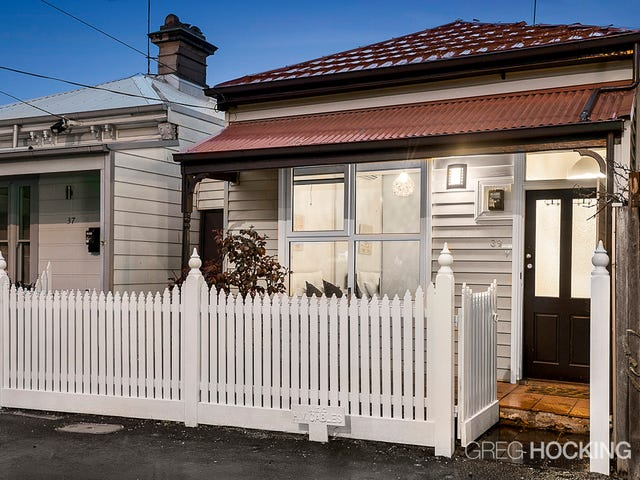 39 Lyell Street, South Melbourne, Vic 3205