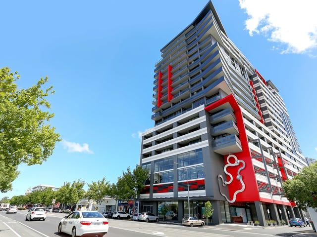 708/160 Grote Street, Adelaide, SA 5000