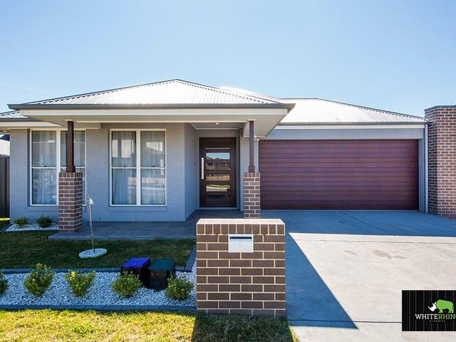 3 Wingrave Street, Googong, NSW 2620
