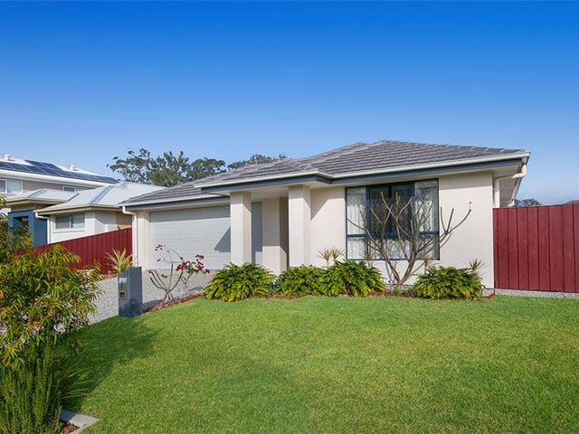 17 Woodgate Street, Oxley, Qld 4075