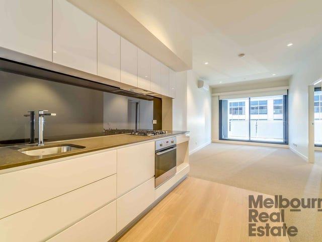511/199 William Street, Melbourne, Vic 3000