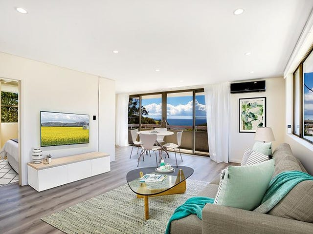 2/697 Old South Head Road, Vaucluse, NSW 2030